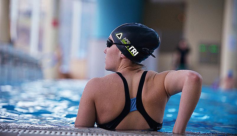 Apexswim uitzwemmen besteed je er genoeg aandacht aan!