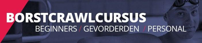 bortscrawlcursus-aanbod-apexswim-tabbladen